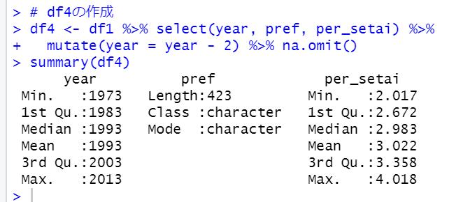 f:id:cross_hyou:20210228094539p:plain