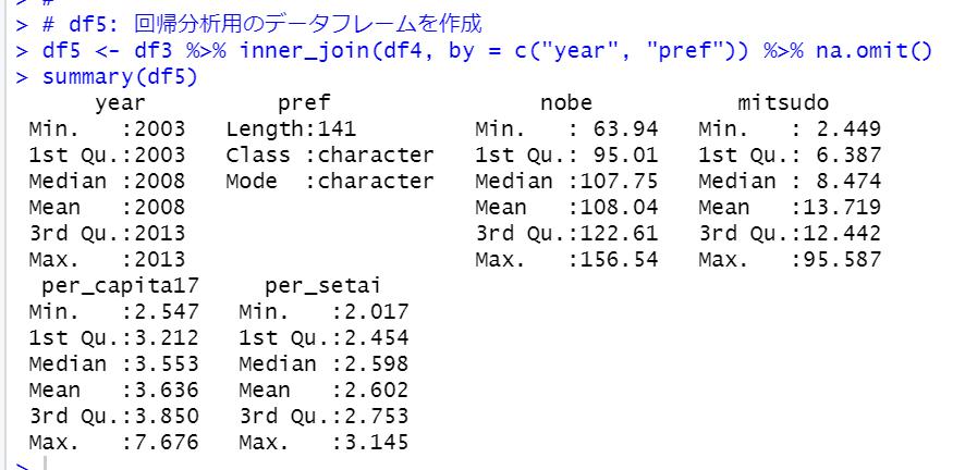f:id:cross_hyou:20210228094950p:plain