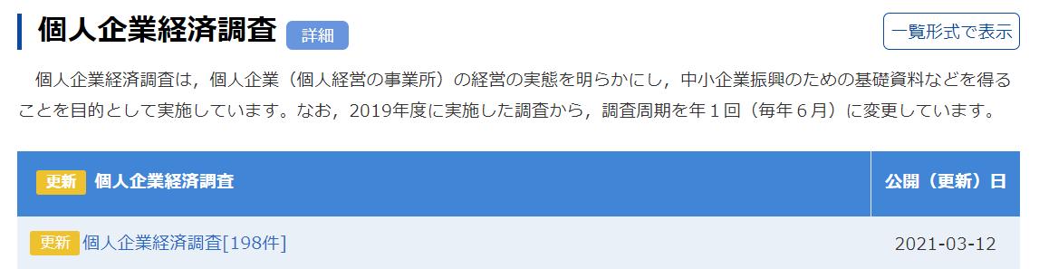 f:id:cross_hyou:20210313165502p:plain
