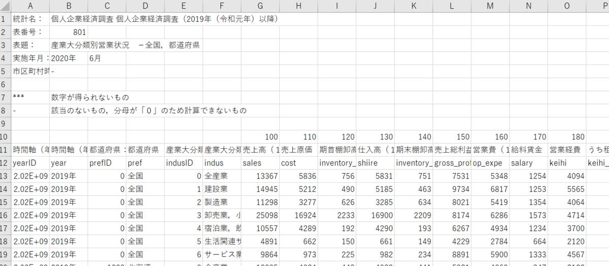 f:id:cross_hyou:20210313171016p:plain