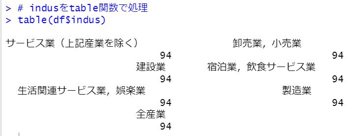 f:id:cross_hyou:20210313174815p:plain
