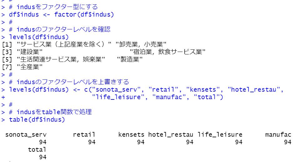 f:id:cross_hyou:20210313175844p:plain