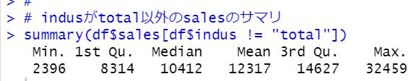 f:id:cross_hyou:20210313201035p:plain