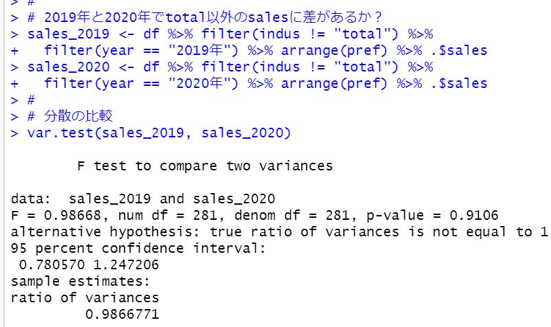 f:id:cross_hyou:20210314094552p:plain