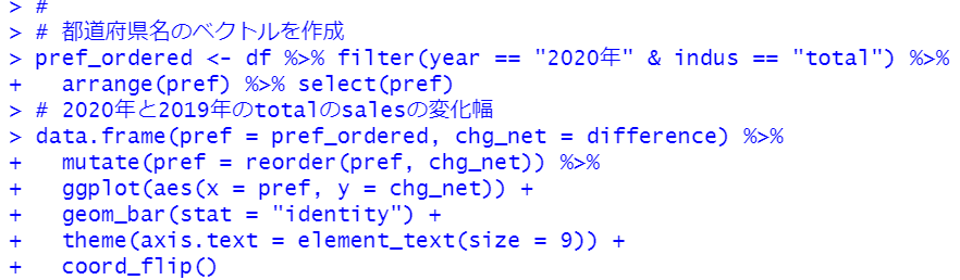 f:id:cross_hyou:20210314171720p:plain