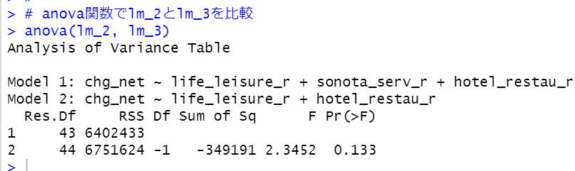 f:id:cross_hyou:20210320094225p:plain