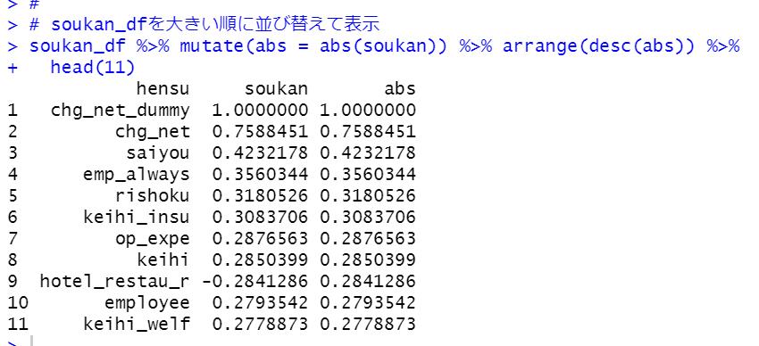 f:id:cross_hyou:20210320161501p:plain