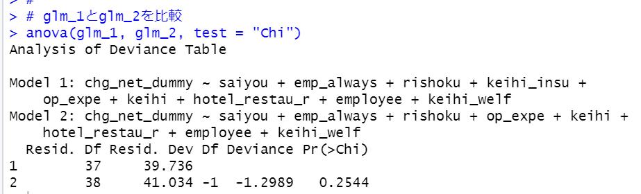 f:id:cross_hyou:20210320162059p:plain