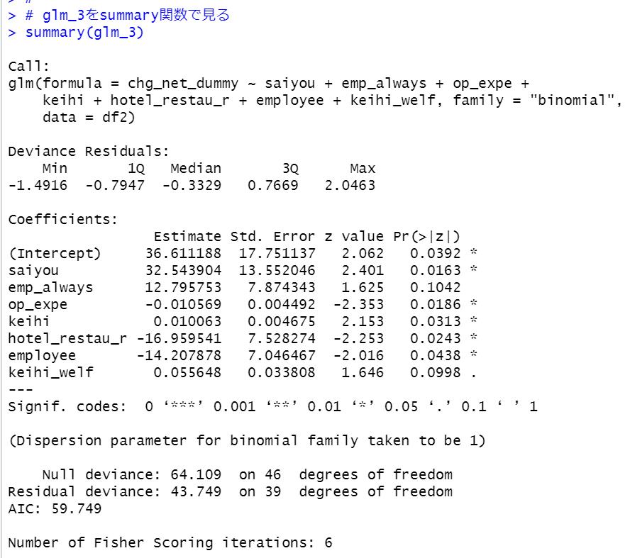 f:id:cross_hyou:20210320163713p:plain
