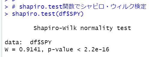 f:id:cross_hyou:20210327095239p:plain