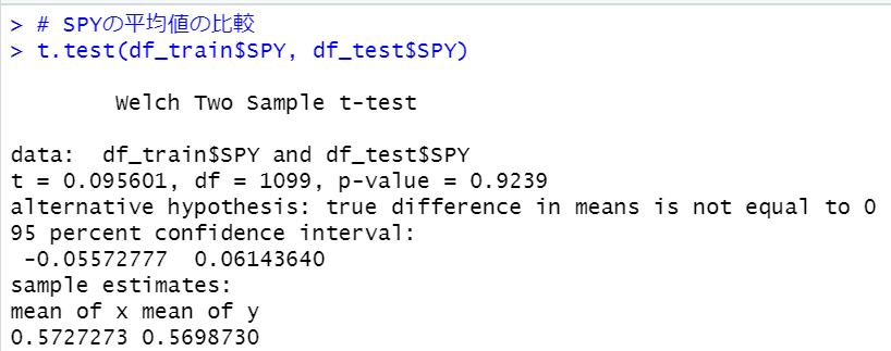 f:id:cross_hyou:20210327162541p:plain