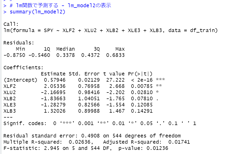 f:id:cross_hyou:20210328091213p:plain