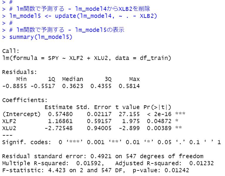 f:id:cross_hyou:20210328094619p:plain