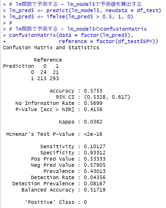 f:id:cross_hyou:20210328095200p:plain
