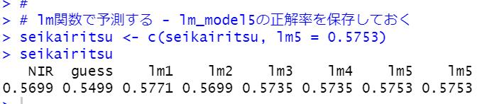 f:id:cross_hyou:20210328095550p:plain