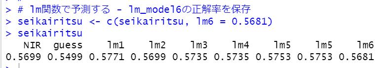 f:id:cross_hyou:20210328100720p:plain