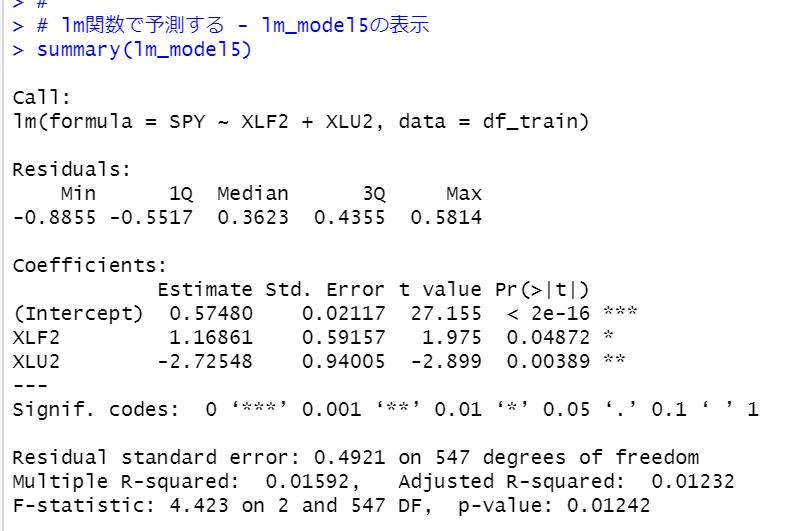 f:id:cross_hyou:20210328102349p:plain