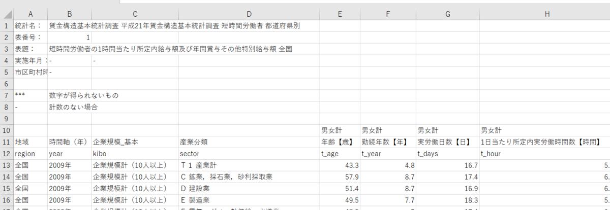 f:id:cross_hyou:20210401114913p:plain