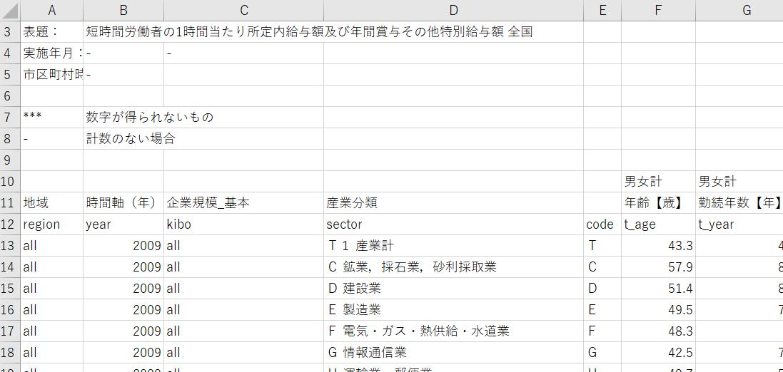 f:id:cross_hyou:20210401115816p:plain