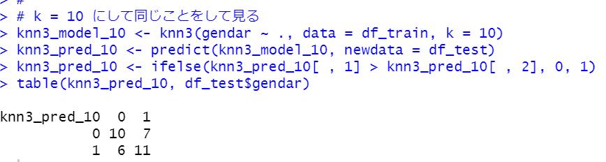 f:id:cross_hyou:20210410200642p:plain