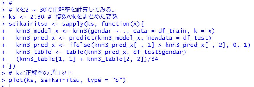 f:id:cross_hyou:20210410202002p:plain