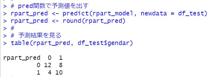 f:id:cross_hyou:20210411194147p:plain