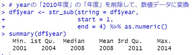f:id:cross_hyou:20210417174254p:plain