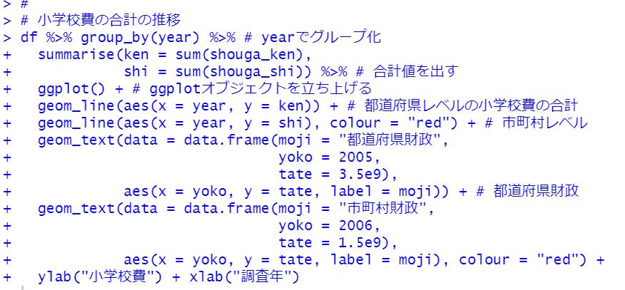 f:id:cross_hyou:20210417175522p:plain