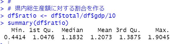 f:id:cross_hyou:20210418115513p:plain
