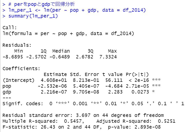 f:id:cross_hyou:20210424092401p:plain