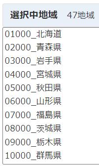 f:id:cross_hyou:20210429084022p:plain