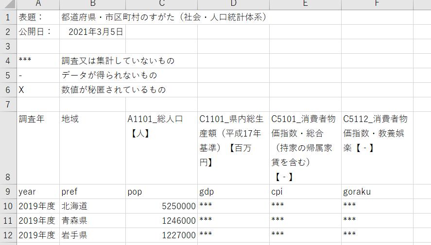 f:id:cross_hyou:20210429084532p:plain