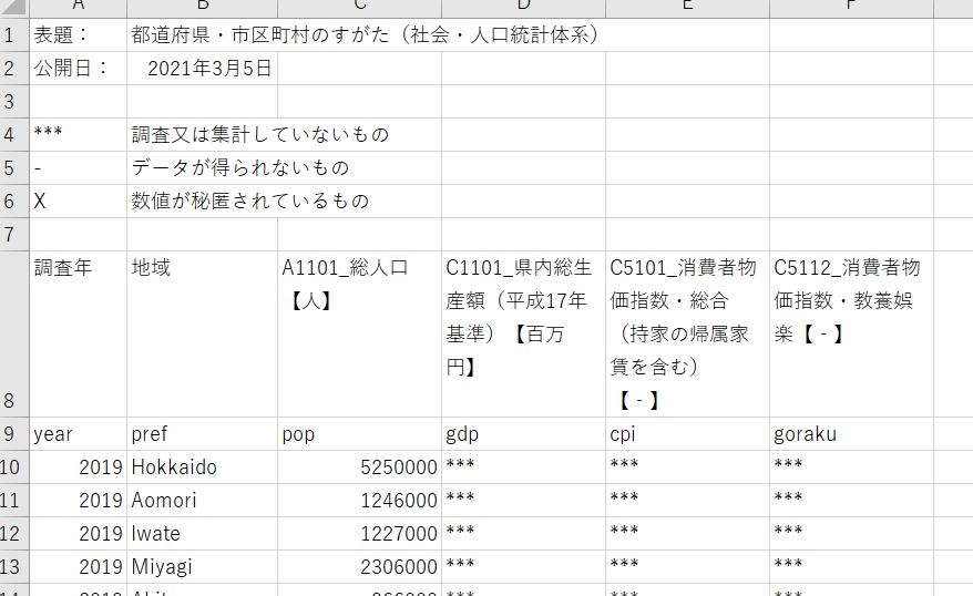 f:id:cross_hyou:20210429092848p:plain