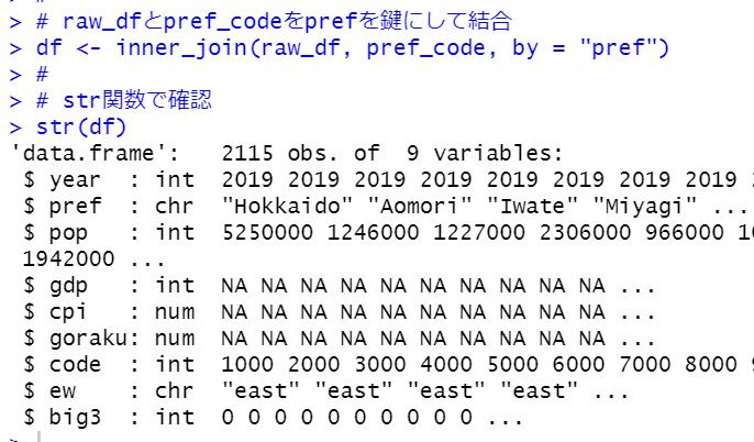 f:id:cross_hyou:20210429165612p:plain