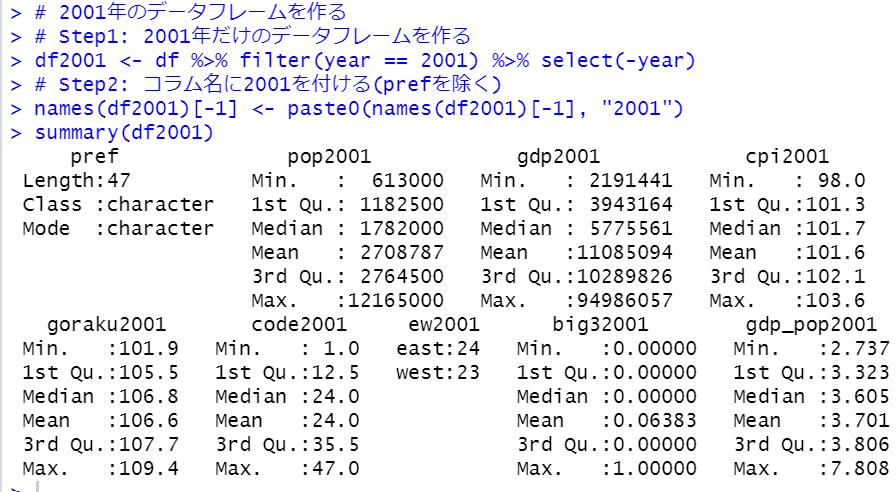 f:id:cross_hyou:20210502074833p:plain