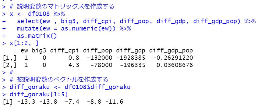 f:id:cross_hyou:20210503081907p:plain