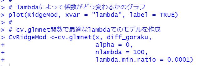 f:id:cross_hyou:20210503082848p:plain