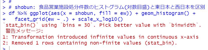 f:id:cross_hyou:20210509085615p:plain
