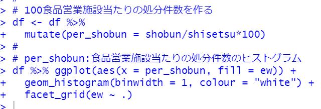 f:id:cross_hyou:20210509090250p:plain