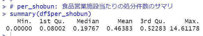 f:id:cross_hyou:20210511120528p:plain