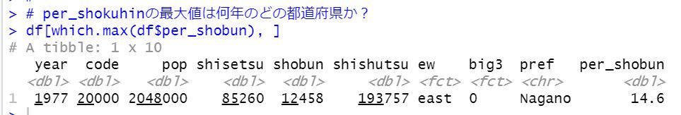 f:id:cross_hyou:20210511120944p:plain