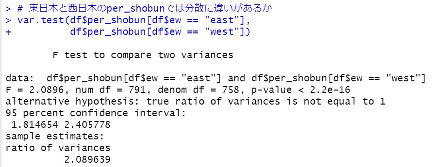 f:id:cross_hyou:20210511121611p:plain