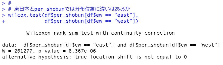 f:id:cross_hyou:20210511122105p:plain