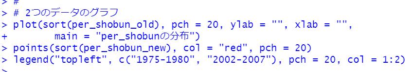 f:id:cross_hyou:20210515083725p:plain