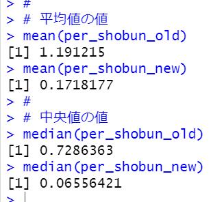 f:id:cross_hyou:20210515084811p:plain
