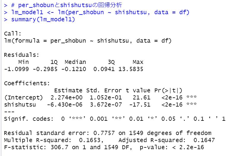 f:id:cross_hyou:20210515124424p:plain