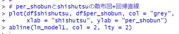 f:id:cross_hyou:20210515124952p:plain