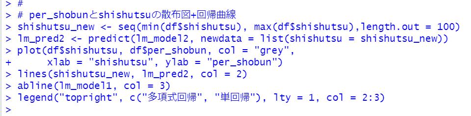 f:id:cross_hyou:20210515130341p:plain