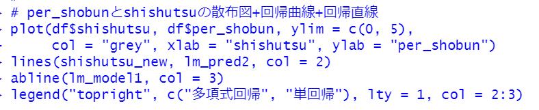 f:id:cross_hyou:20210515130847p:plain