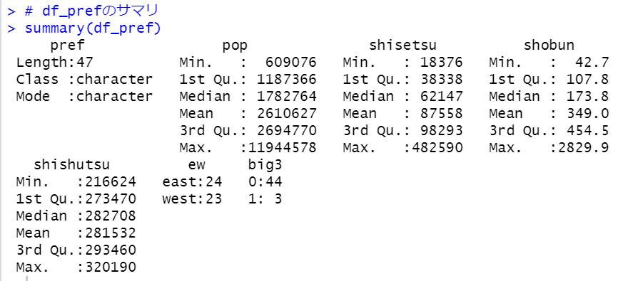 f:id:cross_hyou:20210516091004p:plain